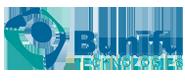 Bunifu Technologies