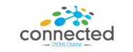 Connected Kenya 2016